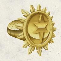 File:Smoothhands symbol.jpg