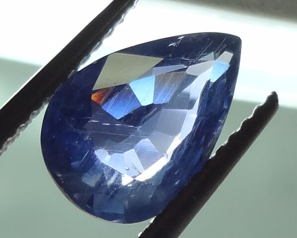 File:Blue-sapphire-shop.JPG