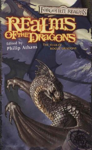 File:Realms of the Dragons.jpg