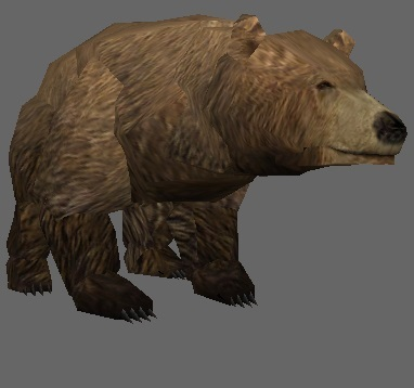 File:NwN Brown Bear.jpg