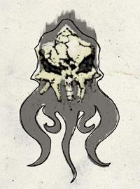 File:Duerra symbol.jpg