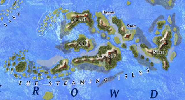 File:SteamingIsles.PNG