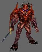 NwN Devil