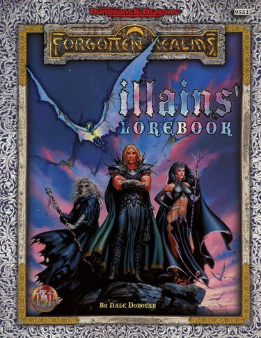 File:Villains' Lorebook.jpg