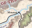 Mirabar