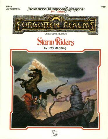 File:Stormriders.jpg