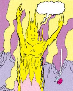 File:Fire elemental ADD comic.jpg