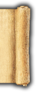 File:Scroll right.png