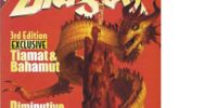 Dragon magazine 272