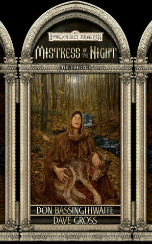 File:Mistress of the Night Cover.jpg