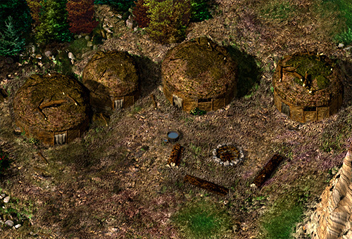 File:Xvart village.jpg