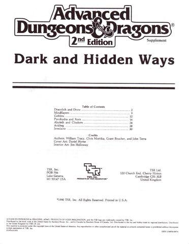 File:DarkHiddenWays.jpg