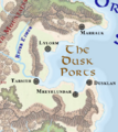 DuskPorts.png