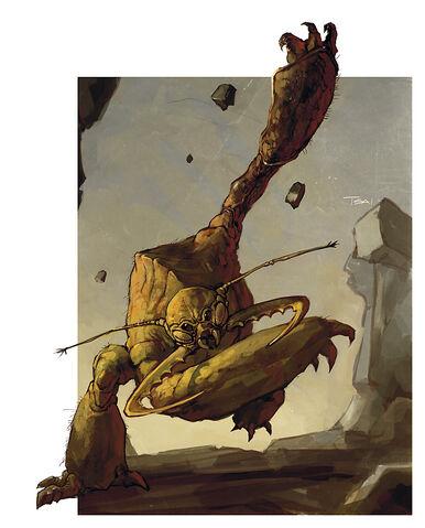 File:Monster Manual 4e - Umber Hulk - Francis Tsai - p256.jpg
