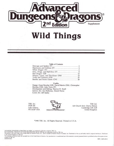 File:WildThings.jpg