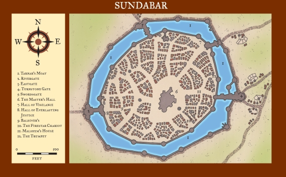 File:Sundabar map.jpg