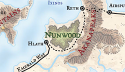 File:Nunwood map.png