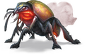 Giant fire beetle-5e.png