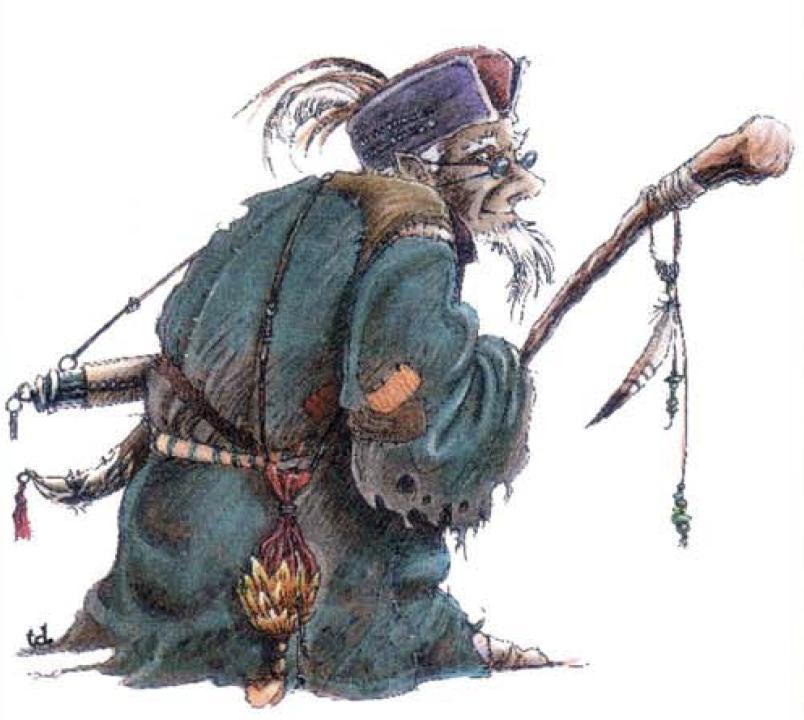 File:Monstrous Manual 2e - Gnome - p160.png