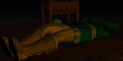 File:Dalren's fate.jpg