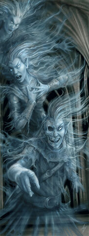 File:Ghosts - Anne Stokes.jpg