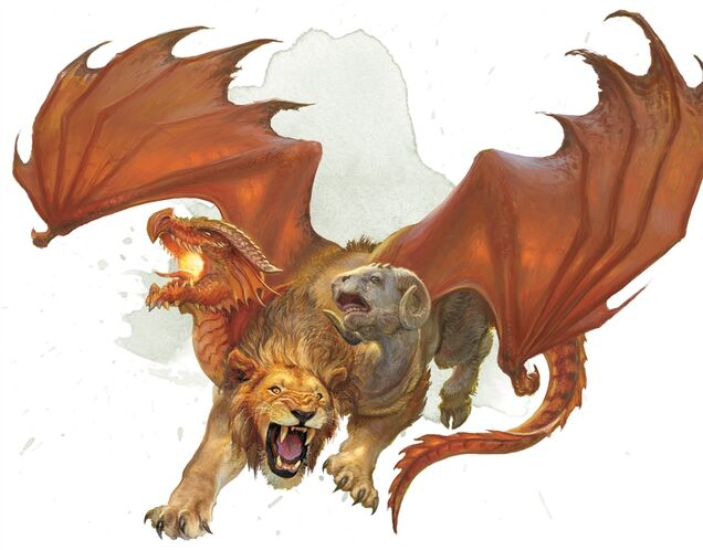 File:Monster Manual 5e - Chimera - p39.jpg