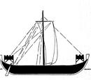 Drakkar