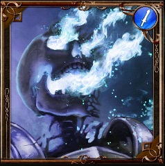 File:Arena of War - Spell - Witchfire.jpg