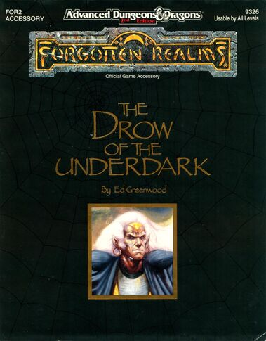 File:For2 The Drow of the Underdark.jpg