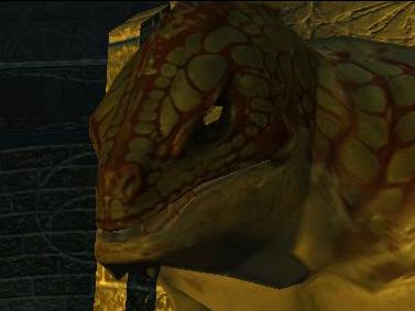 File:Lizardling shaman.jpg