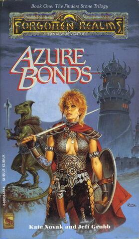 File:Azure Bonds.jpg