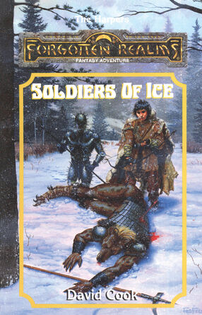 File:Soldiers of Ice.jpg