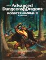 Monster manual II (1).jpg