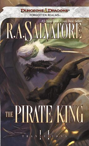File:Pirate King cover.jpg