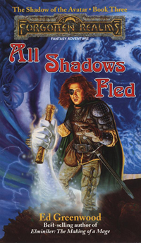 File:All Shadows Fled.jpg