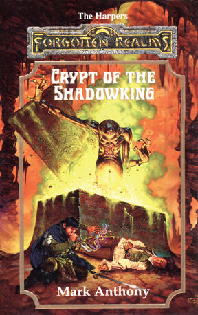 File:Crypt of the Shadowking.jpg