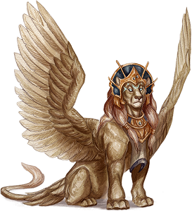 File:Gynosphinx-5e.png