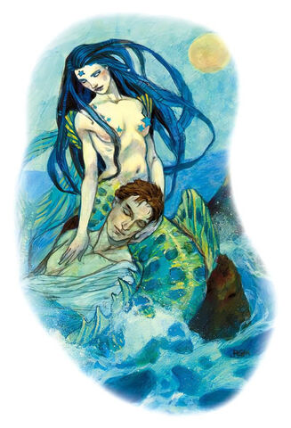 File:Merfolk.jpg