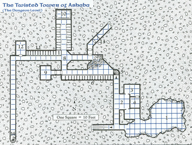 File:Ashaba-Twisted-Tower-Map-Dungeon.jpg