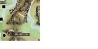 Gontal Pass