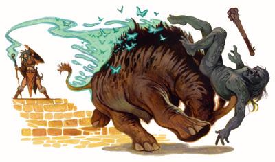 File:Wild mage - William O'Connor.jpg