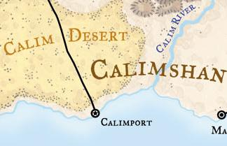 File:Calimport location.JPG