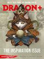 Dragon+ 12.jpg