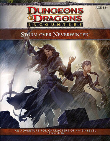File:Storm over neverwinter cover.jpg