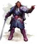 Hobgoblin Warlord-5e.png
