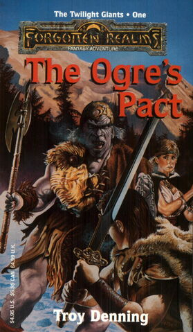 File:TheOgre'sPact-cover1.jpg