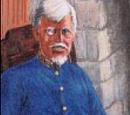 Ristamar Rhaal