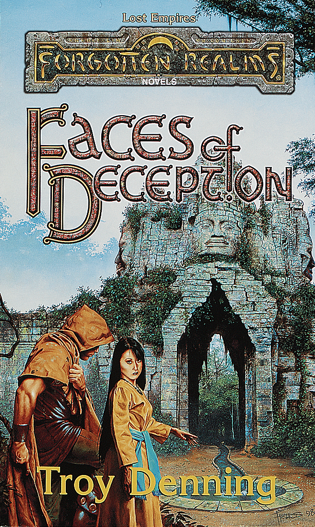 File:Faces of Deception.jpg