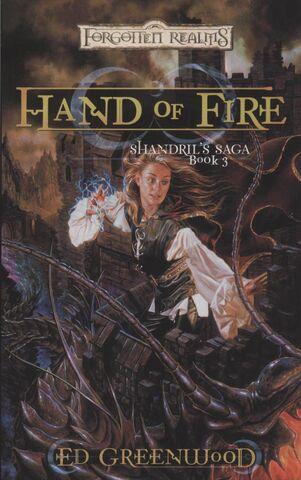 File:Hand of Fire.jpg