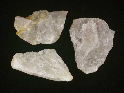 File:Milky quartz1.jpg